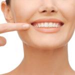 hábitos perjudiciales salud oral