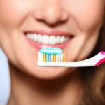 salud oral tras el verano